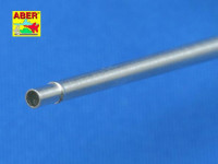 Aber  35-L25 German 75 mm Barrel for PaK 40 - late model