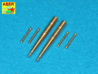 B wing armament for British Spitfire Mk.I to V Hispano 20mm x2((1 variant),Browning,30x4