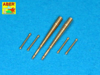 B wing armament for British Spitfire Mk.I to V hispano 20mmx2.Browing 30 tipsx4