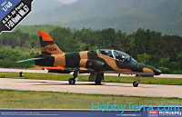 ROK Air Force T-59 Hawk Mk.67