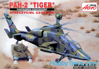 "PAH-2 ""Tiger"" helicopter"