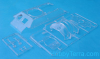 T-34/76 1942 Factory 112 with transparent turret (Limited)