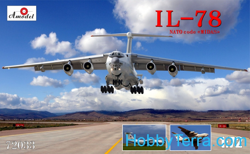 helicopter manufacturers in usa with Ilyushin Il 78 Inflight Refuelling Tanker Amodel 72033 on Piston Aircraft also 28 also A8ea203e6aff125db1411b3ca4697f39 also Number1103 further 301343 135 Sikorsky Hh 60g Pave Hawk Mh 60l Black Hawk By Kitty Hawk 3d Rendersbox Art.