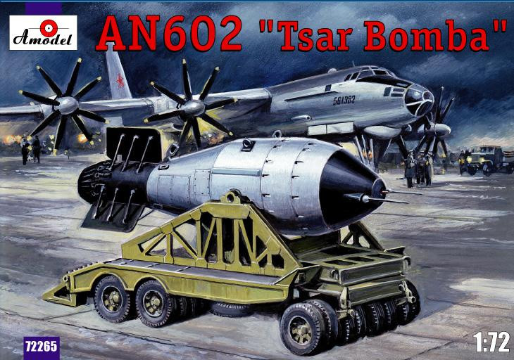 new russian military aircraft with Amodel 72265 N602 Tsar Bomba on Mig 25 Abu Foxbat additionally Pic Detail as well Pic Detail furthermore Pak Ta besides The Importance Of The E 8 Jstars And Its Possible Successor.