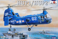 HUP-1/HUP-2 USAF helicopter