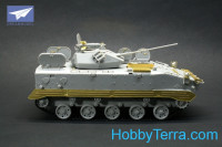 Photoethed for ZLC2000 Airborne Vehicles