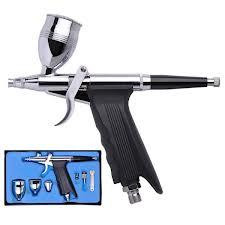 Fengda  BD116 Professional airbrush 0,3 mm