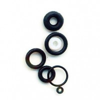 Gasket kit of O-rings for airbrush BD130