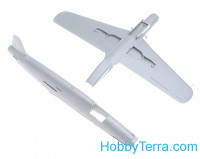 Hobby Boss  80293 Dornier Do335 Pfeil Heavy Fighter