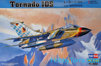 Tornado IDS fighter