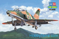 Hawk T MK.67 Korean trainer aircraft