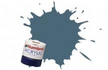 77 NAVY BLUE 12ml MATT Acrylic Tinlet