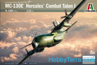 MC-130H Combat Talon I