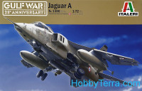 Fighter Jaguar A, Gulf War 25th Anniversary
