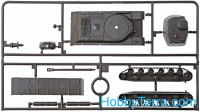 IS-2 (quick assembly kit), 2 pcs