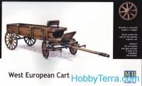 French Cart