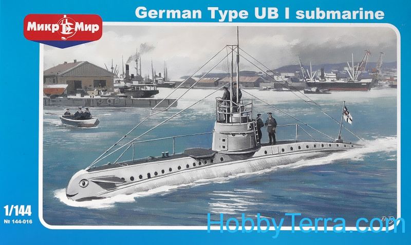 east german navy