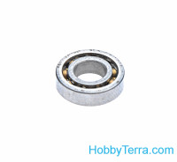 Microbearings 3 mm - 7 mm