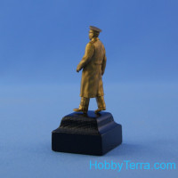 Northstar Models  F-35002 Resin figure. J.Stalin