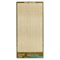 Northstar Models  35021 Small Wire mesh