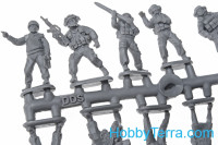 Orion  72012 Modern Israel army, set 1