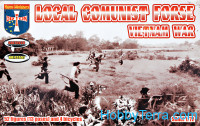Local communist force (Vietnam War)