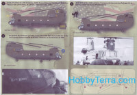 CH-47 Chinook Part 2