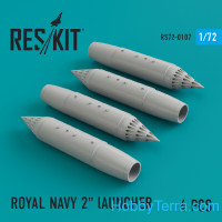 Royal Navy 2