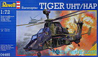 "Eurocopter ""Tiger"" UHT"