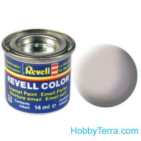 Paint Revell grey mat USAF 14ml