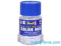 Color Mix. Thinner 30ml