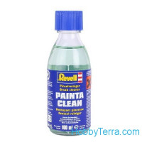 Painta Clean, brush-cleaner 100ml