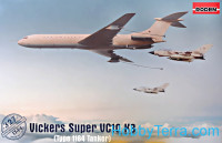Vickers VC10 K3 Super Type 1164 tanker