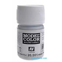 Model Color 35ml. Textures Heavy Gel Gloss