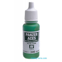 Panzer Aces 17ml. Blotches I