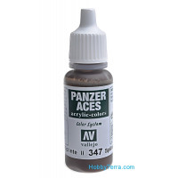 Panzer Aces 17ml. Splinter Blotches II