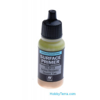 Surface Primer 17ml. Desert Tan Base