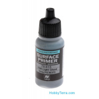 USN Light Grey primer, 17ml