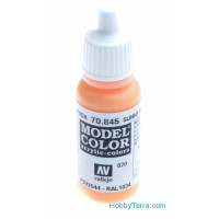 Model Color 17ml. 020-Sunny skin tone