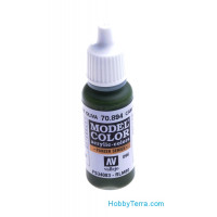 Model Color 17ml. 096-Camouflage olive green