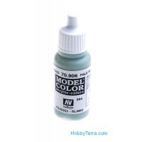Model Color 17ml. 064-Pale blue