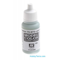Model Color 17ml. Light sea grey