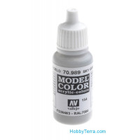 Model Color 17ml. Sky grey