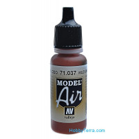 Model Air 17ml. 037-Mud brown