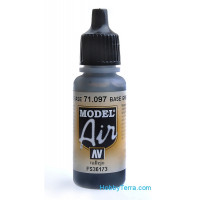 Model Air 17ml. 097-Gray primer