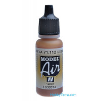 Model Air 17ml. 112-US sand
