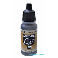 Model Air 17ml. USAF Medium gray