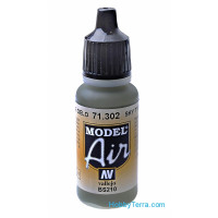 Model Air 17ml. Sky Type S