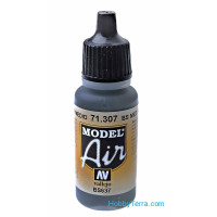 Model Air 17ml. BS Medium sea grey