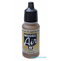 Model Air 17ml. IAF Sand